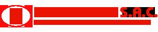 logoplastiform